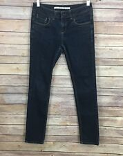 03278858c499 Topshop Jeans for Women for sale | eBay