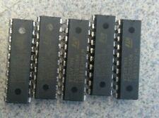 4099b cd4099 mc14099 CMOS a Semiconduttore IC-Confezione da 2