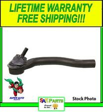 *NEW* Heavy Duty ES80287 Steering Tie Rod End Front Right Outer