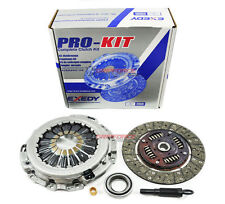 EXEDY CLUTCH PRO-KIT 2003-2006 NISSAN 350Z *FITS ALL MODEL