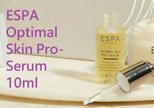ESPA Optimal Skin Pro-Serum 10ml ~ Boxed