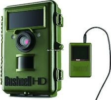 NEW Bushnell 14MP Natureview HD Green with Liveview Box 5L 119740