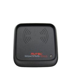 Autel MaxiTPMS PAD Sensor Accessory Device Program MXSensor TPMS Activation Tool