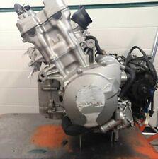 Honda CB600F Hornet PC36 05 06 Motor Komplettmotor Engine Getriebe 1753-00