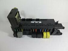 MERCEDES C-CLASS W209 W203 S203 CONTROL UNIT SAM FUSE RELAY BOX 0035455101