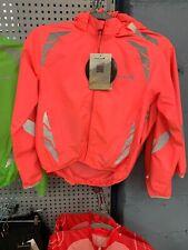 Endura kids Lumite II E7113PV Kids' Clothing Jackets
