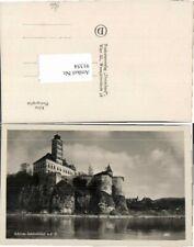 91354;Schloss Schönbühel a.d. Donau