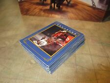 37 Treasure Cards from 1993 Dragon Strike Board Game by TSR