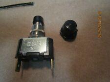 Biro Meat Tenderizer Pro 9 Interlock Swith With Waterproof Boot T-3200A