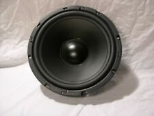 NOS BIC Speakers Replacement Woofer 310853 V1015