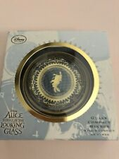 Disney alice through the looking glass Compact Mirror