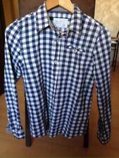 Camisa Zara. Niños 11-12 años