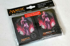 Ultra Pro 80 Deck Protector Magic the Gathering LILIANA CARD SLEEVES mtg