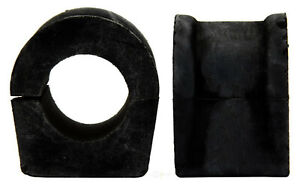 Suspension Stabilizer Bar Bushing Kit Front ACDelco Pro 45G0540