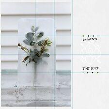 La Dispute - Tiny Dots [New Vinyl] UK - Import