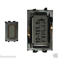EARPIECE Auricolare Altoparlante Per Blackberry Torch 9800 Cellulare
