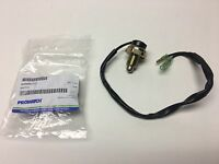CATERPILLAR Electric FORKLIFT NEUTRAL SAFETY SWITCH - A000001777 (Location P2)