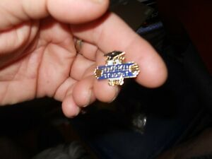 """""""HONOR ROLL STUDENT""""  Lapel Pins/New/ lot of 25 brand new in poly bag"""