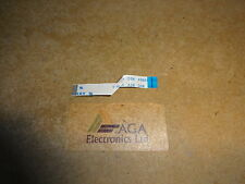 Fujitsu Amilo Mini UI3520 Laptop (Netbook) Touch Pad To Motherboard Ribbon Cable