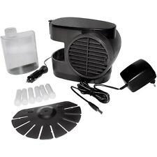 Mini Klimaanlage12V/230V NEU Ventilator Sommer Mini-LUFTKÜHLER Auto