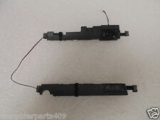 ORIGNAL HP Pavilion 2000-2D62NR  Left & Right Speaker Set