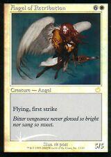 Angel of Retribution FOIL | NM | Torment | Magic MTG