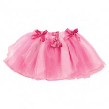 1sr Birthday Pink Layered Tutu- New- made by Amscan