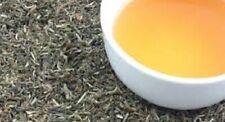 Darjeeling Tea (FIRST FLUSH 2019) RISHIHAT SFTGFOP I CH. SPECIAL 500 gms