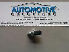 PEUGEOT 807 3.0 V6 INTERRUTTORE LUCE RETROMARCIA PER 225743 225752 225759