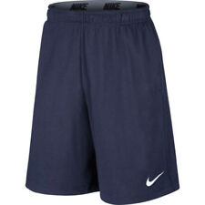 "Nike Mid 7 to 13"" Inseam Regular Size Shorts for Men"