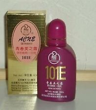 101E Acne Getaway, Acne 101E, Herbal Lotion (1 Bottle)