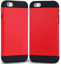 Altri accessori rosso per iPhone 6