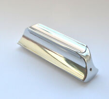 QUALITY STANDARD TYPE TONE BAR FOR LAP STEEL GUITAR BY CLEARWATER