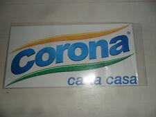 ERREA CORONA CARTA CASA SPONSOR MAGLIA PARMA TORINO MAGLIETTA SHIRT JERSEY