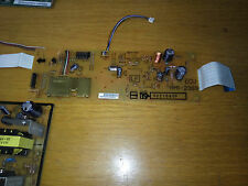 HP Laserjet 1022N Engine Control Unit (ECU)  RM1-2309