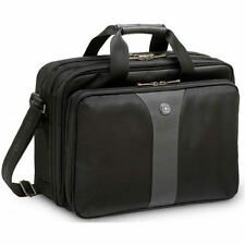 Wenger 617003368-08 Laptop Bag