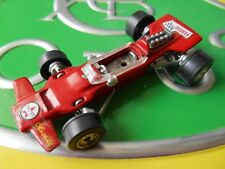 Guisval Lotus 63  63/2 Spain 1:60 Metal