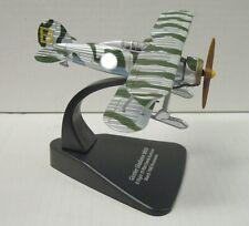 Rs Models 1/72 Avro Rota C.30 #92188