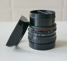 Hasselblad 60 mm CFI f3,5 60mm 3,5 distagon carl zeiss t* 501 503 c cm cw