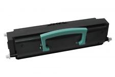 Toner für Lexmark E232 E330 Druckerkartusche