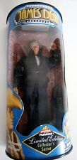"James Dean Doll 10"" Exclusive Premiere Collector Series-New in Box"