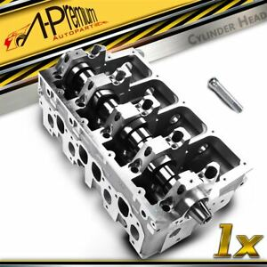 A-Premium Engine Cylinder Head for Audi A3 A4 VW Golf VI Seat 1.9 TDI 038103351D