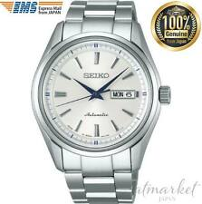 SEIKO SARY055 Presage Mechanical Automatic Men's Watch Japan EMS F/S