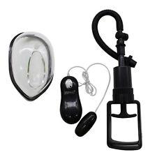 Pussy Pump vagina Sucker Vibrators Pump For Women-clitoris-Stimulator-Sexy-Toys