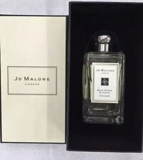Jo Malone Blue Agava & Cacao Perfume 100ml Cologne New Boxed 💝 Unisex