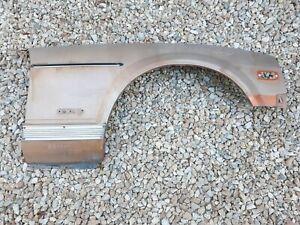 Fenders For Datsun 280zx For Sale Ebay