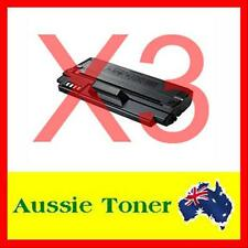 3x Compatible Toner for Samsung ML-1630 ML1630 SCX-4500 SCX4500 D1630A Printer