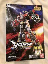 Bandai Voltron Legendary Defender Model Kit Figure Dreamworks