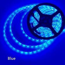 5Mled strip 2835 Luminous Flux More Higher Than Old Led blue light strip