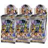 Cartes Pokemon Soleil Lune Renforce Expansion Pack Ligue de rêve Boosters Coréen